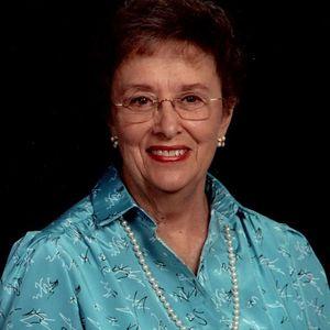 Barbara Engelhaupt