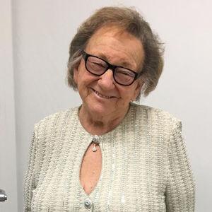 Helen  Newman