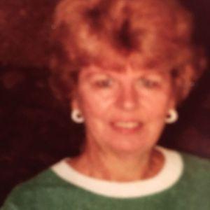 Helen Bansak