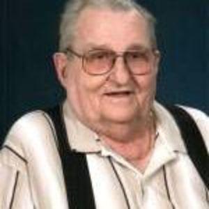 Harold J. Janzen