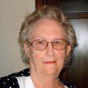 Viola M Williams