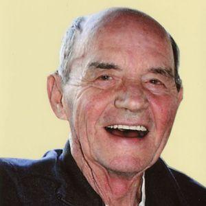 John  Steigerwald