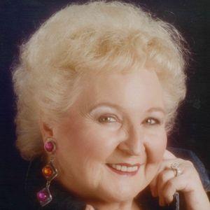 JoAnn S. Castlen