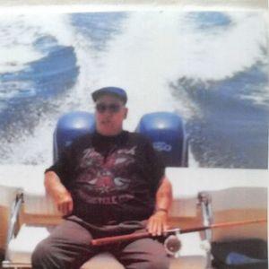 Robert  J.  Peters Obituary Photo