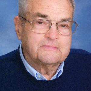 Gardner L. Chapman