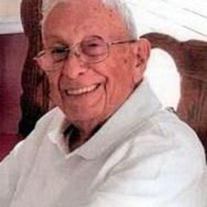 Arthur Leo Sehrer