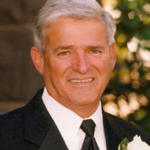 Paul W. St. Jean