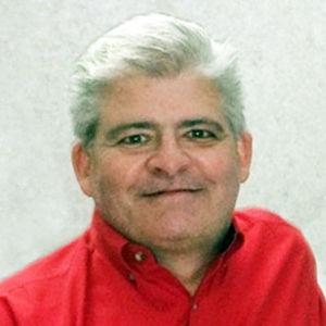 Jeffrey Arthur Kitchen Obituary Photo