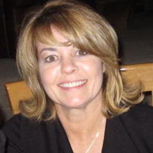 Tina Louise Miller