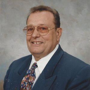 Lawrence A. Savino