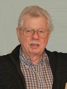 Mr. Harold Chaney