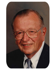 "Richard ""Sonny"" Sherman"