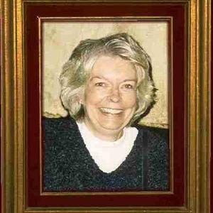Nancy E. Lambert