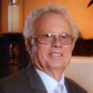 Charles E.  LaPrad