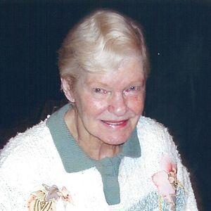 Violet Clara Rak