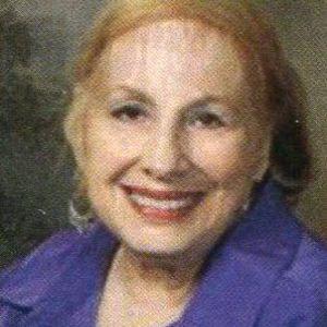 Katherine M. Borrello