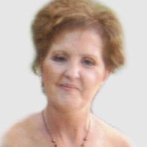 Kathy Walters