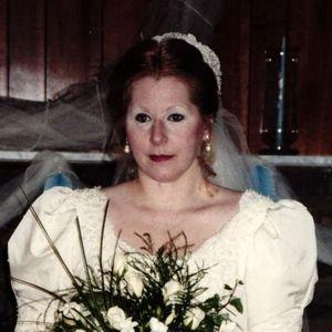Donna R. Papoutsis Obituary Photo