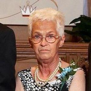 Delores Hansen