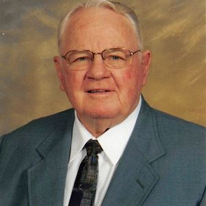 Clifford Lee Brookshire Obituary Photo
