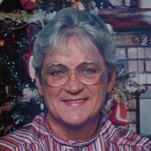 Marion L. Reed