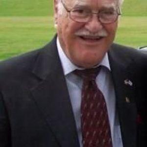 Daniel Joseph Trosclair,