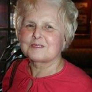 Dianna Jeannene Olson