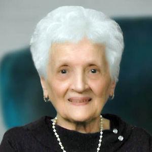Mary Leonardi