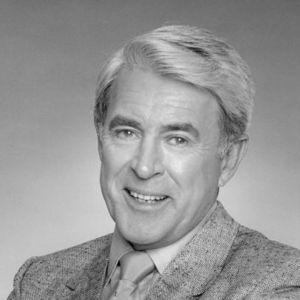 Peter Hansen Obituary Photo
