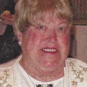 Dorothy M. (Macchi) Burnieika
