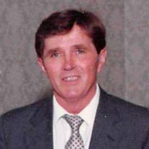 Joseph Arnold Obituary Photo