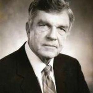 Allen N. Eide