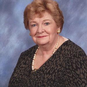 Marianne Collins Kase