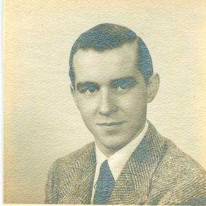 Elwood S. Wilkins III
