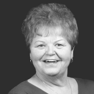 Nancy Jean (Brondyke) Lester