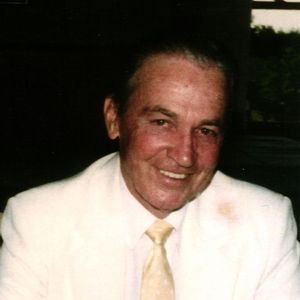Howard J. Farling Obituary Photo