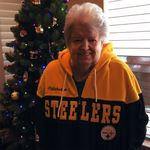 Shirley G. Moffo