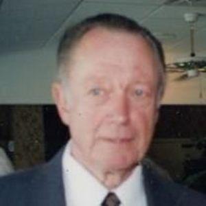 Francis McKemie