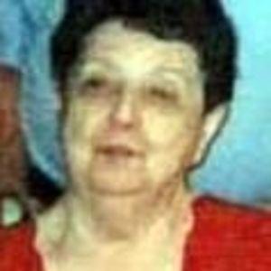 Ruth Firmin Ducote