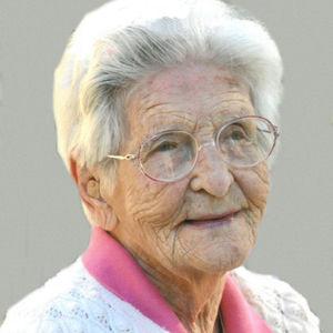 Evelyn Grace Porsche