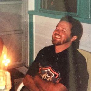 Richard H. Brown Obituary Photo