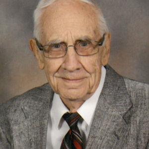 Elroy H. Umnus