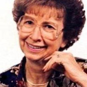 Norma Lavon Christensen