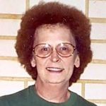 Sandra K. Peters