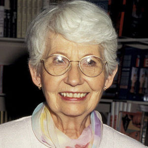 Dorothy Mengering Obituary Photo