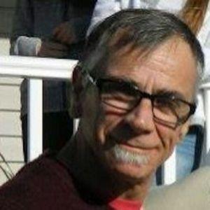 David A. Mattera
