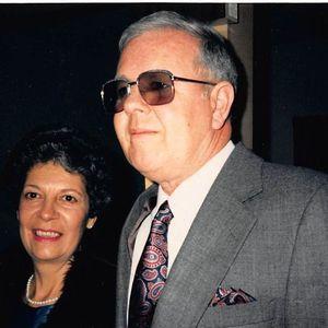 David and Gloria  (DeForge) Mulrey Obituary Photo