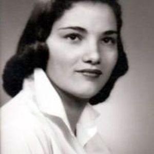 Norma Lillie Brinkman