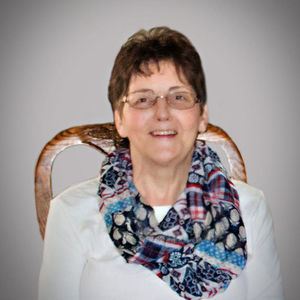 Bonnie M Finley Obituary Photo