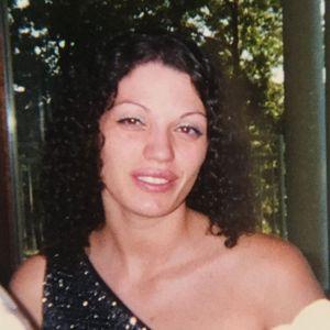 Tracy E.  D'Attilio